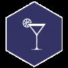 cocktail trinacria