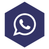 mattonelle-trinacria-whatsapp